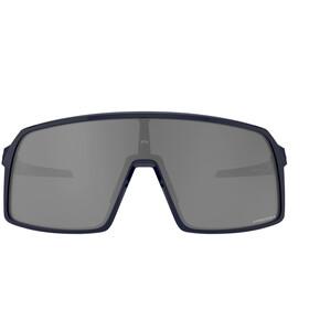 Oakley Sutro Gafas de sol Hombre, azul/gris